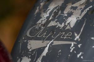 Fram Clipper